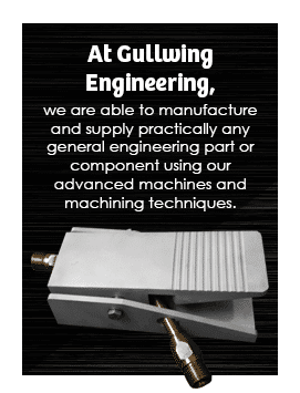 general engineering banner mobile