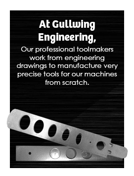 toolmaker banner mobile